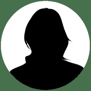 placeholder image for wellbeing merthyr team member